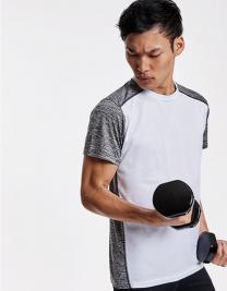 Zolder T-Shirt
