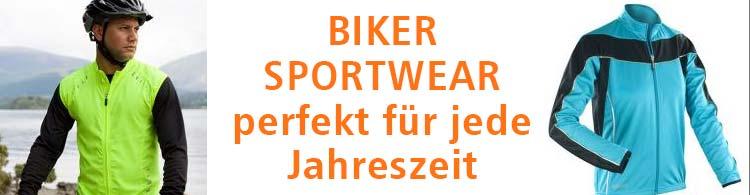 Slider 2-BikeWear